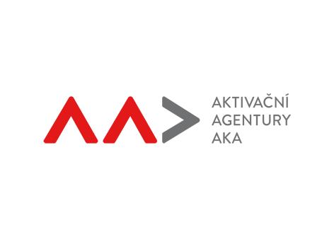 Aktivační agentury AKA